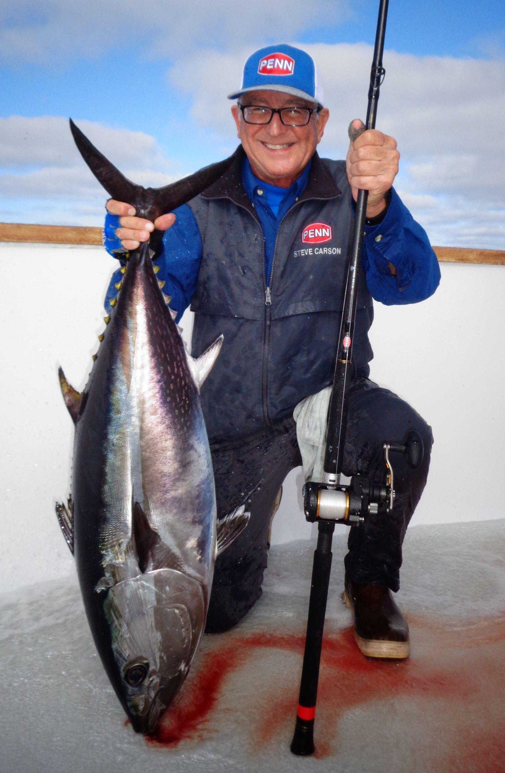 RESIZED Steve 35 bluefin FIXED.jpg