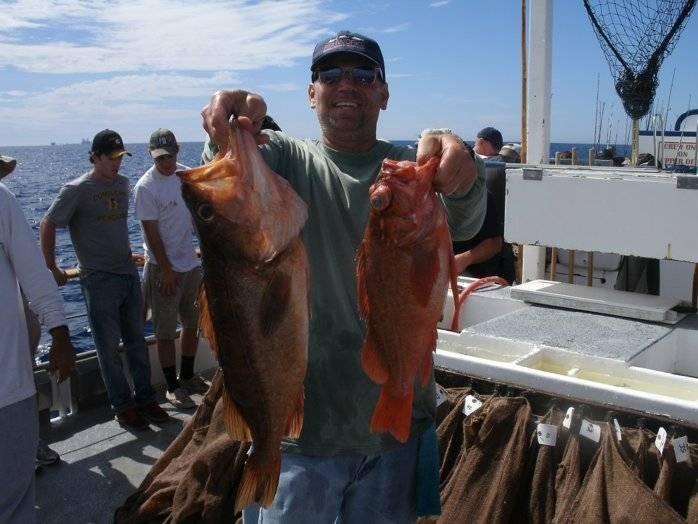 rockfishfishing 009.jpg