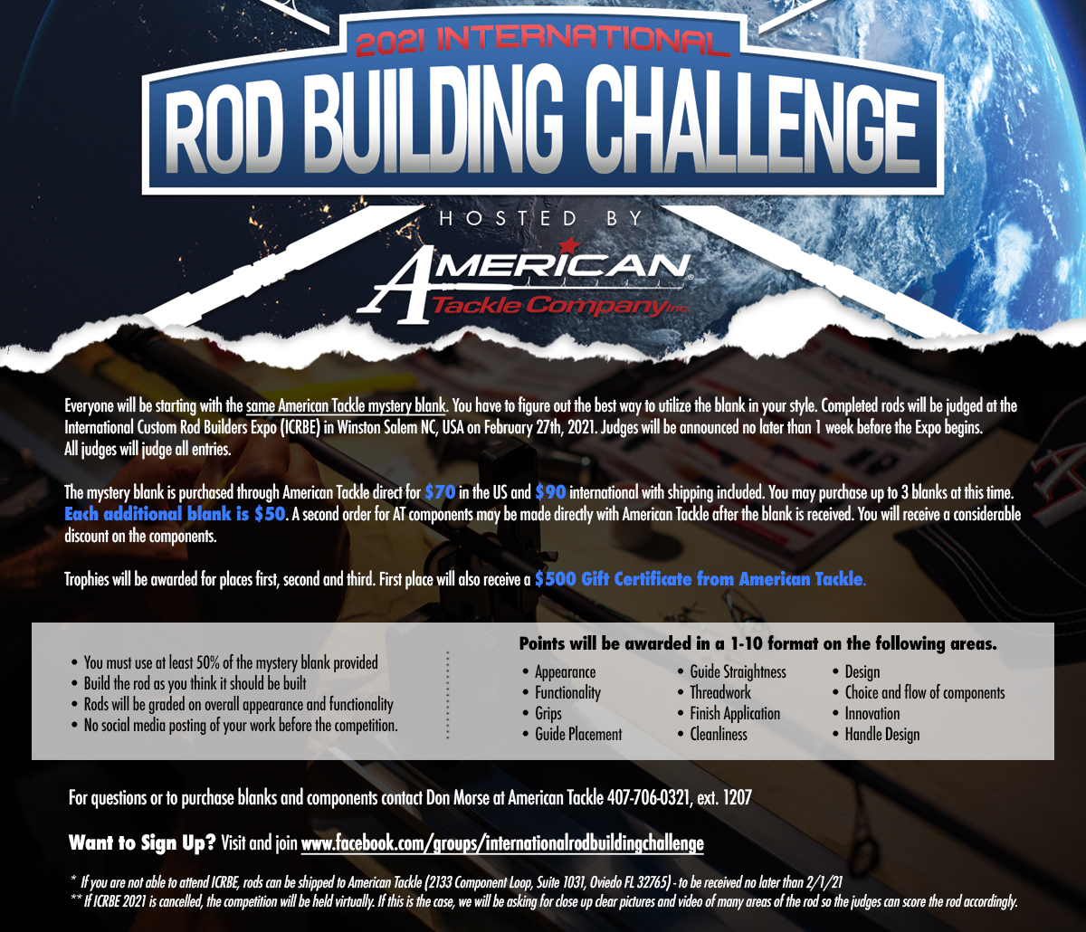 Rod-Builder-Challenge-FB-1pg.jpg