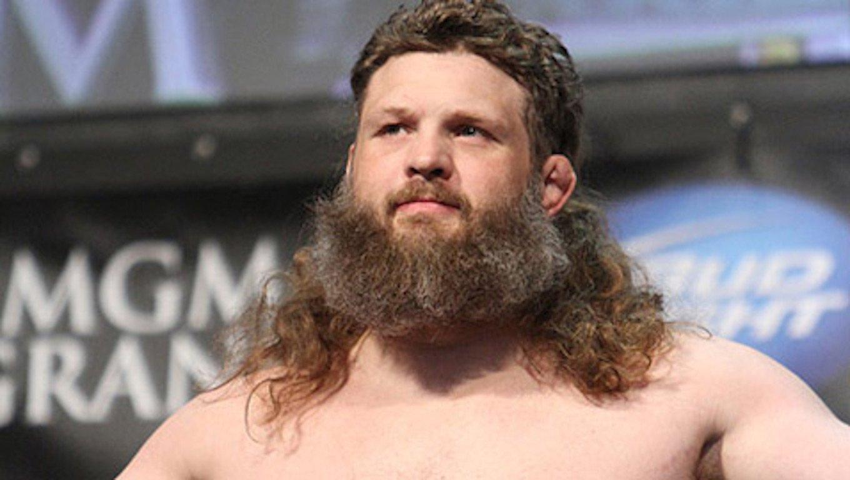 Roy-Nelson-UFC-146-weigh-478x270.jpg