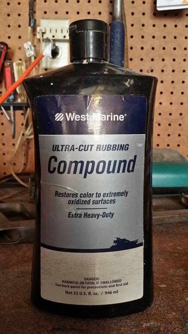 rubbing compound.jpg