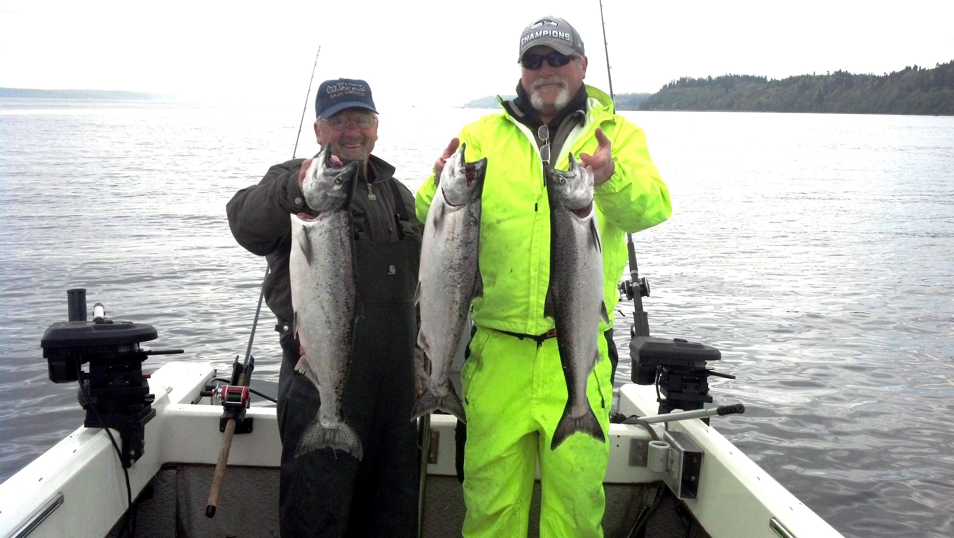 Salmon 4-11-14.jpg