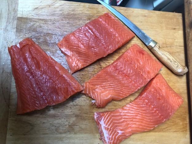 Salmon Filets.jpg