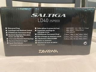 Saltiga - Box.jpg