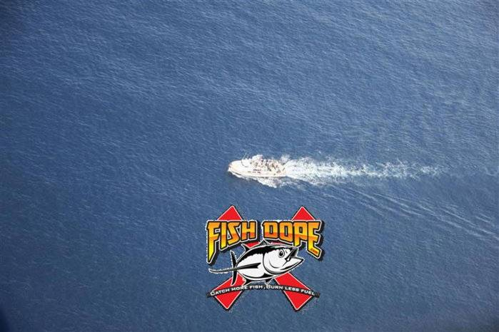 San-Diego-Sportfishing-Boat.jpg