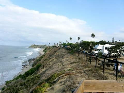 san-elijo-campground-california-state-beach-campsites-along-ocean.jpg