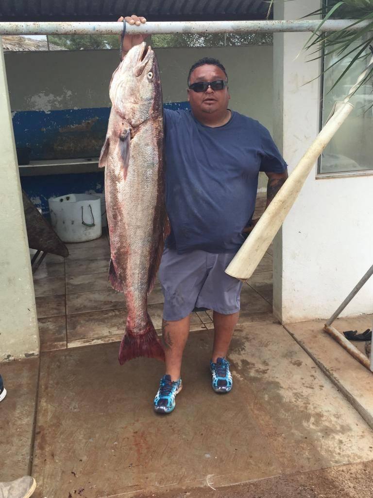 san quintin white sea bass.JPG