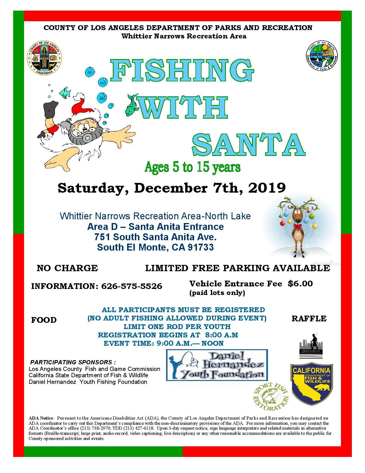 Santa Flyer 2019-page-001.jpg