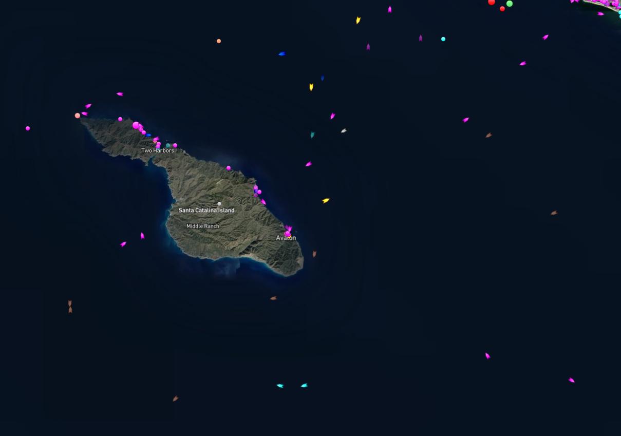 Screenshot 2021-08-18 at 11-46-16 MarineTraffic Global Ship Tracking Intelligence AIS Marine T...png