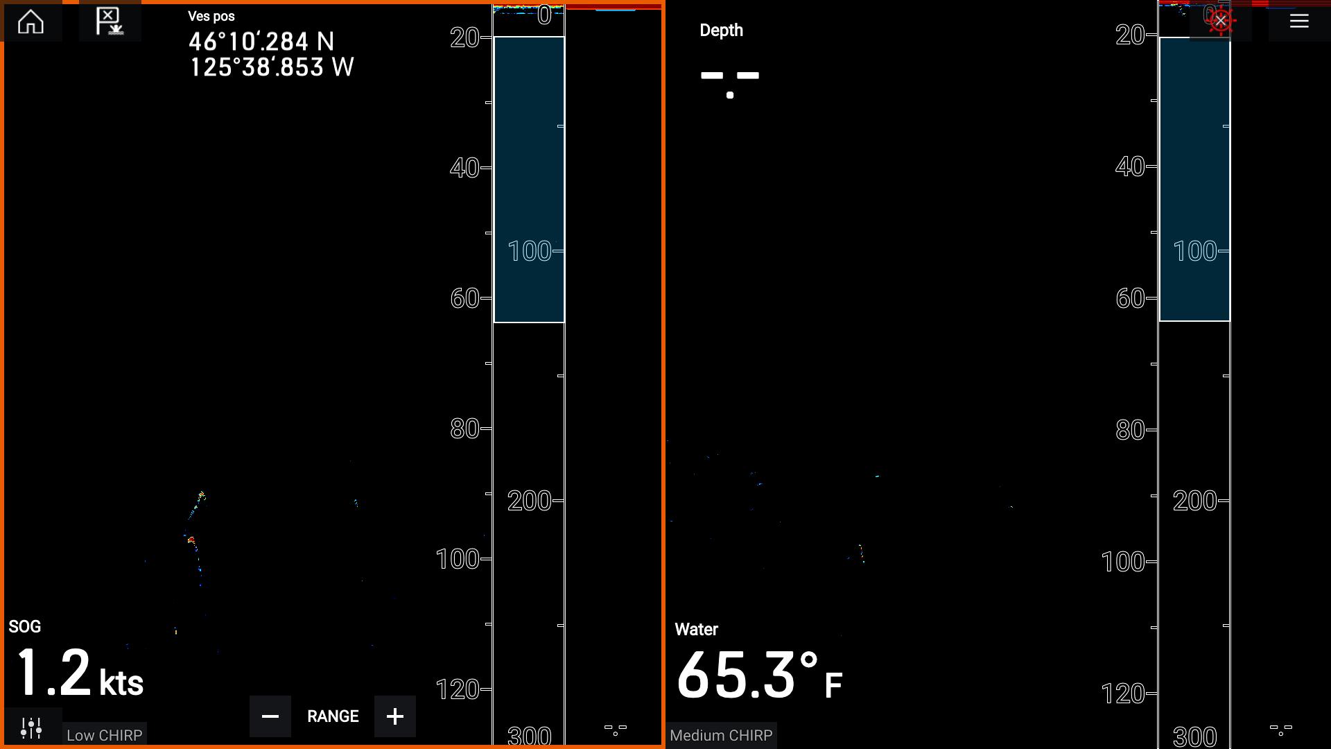 ScreenShot026.png
