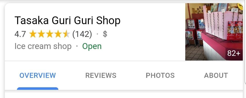 Screenshot_20190315-144242_Google.jpg
