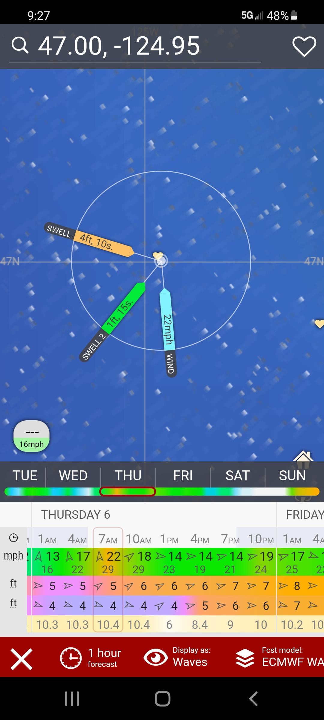 Screenshot_20210504-212758_Windy.jpg