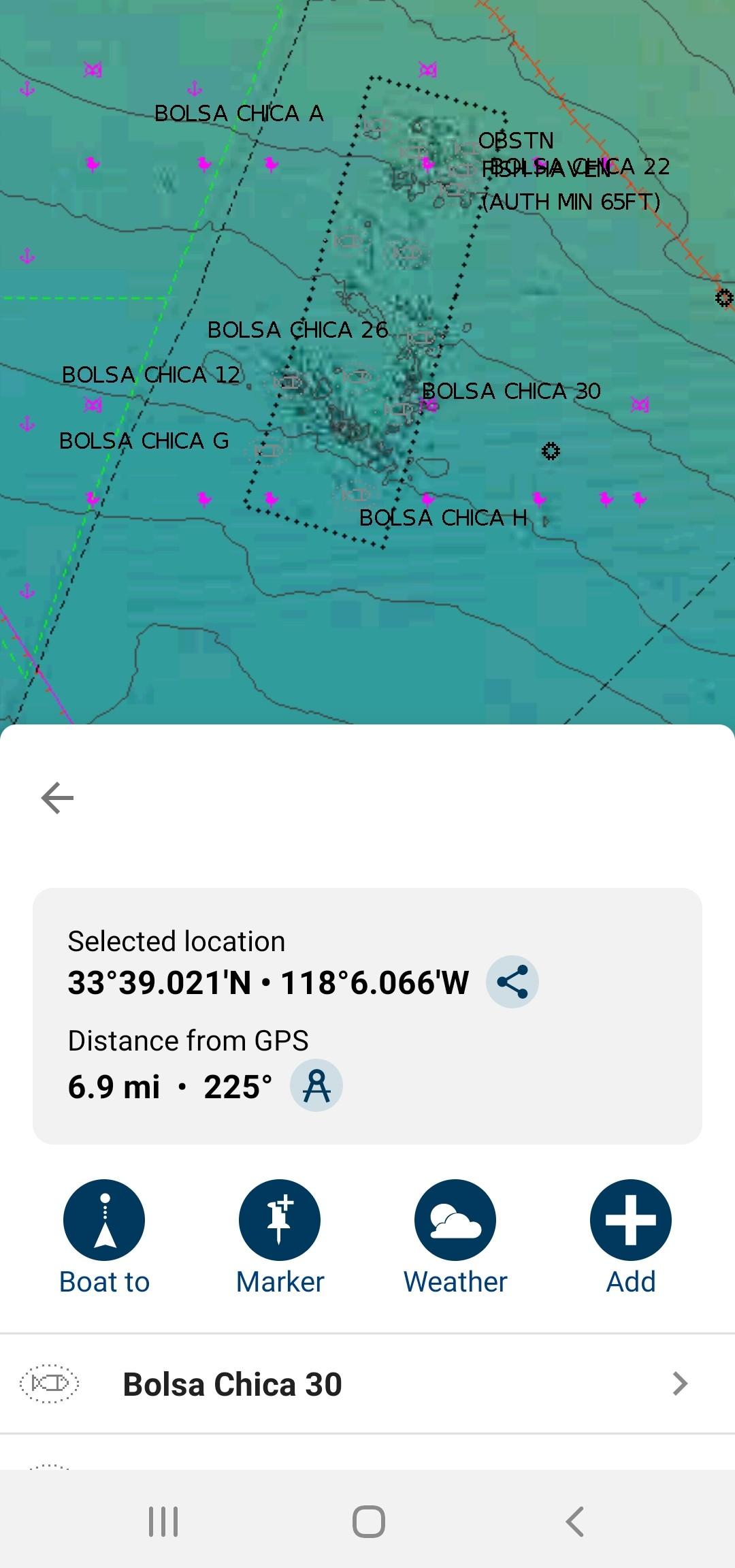 Screenshot_20210608-103548_Boating.jpg