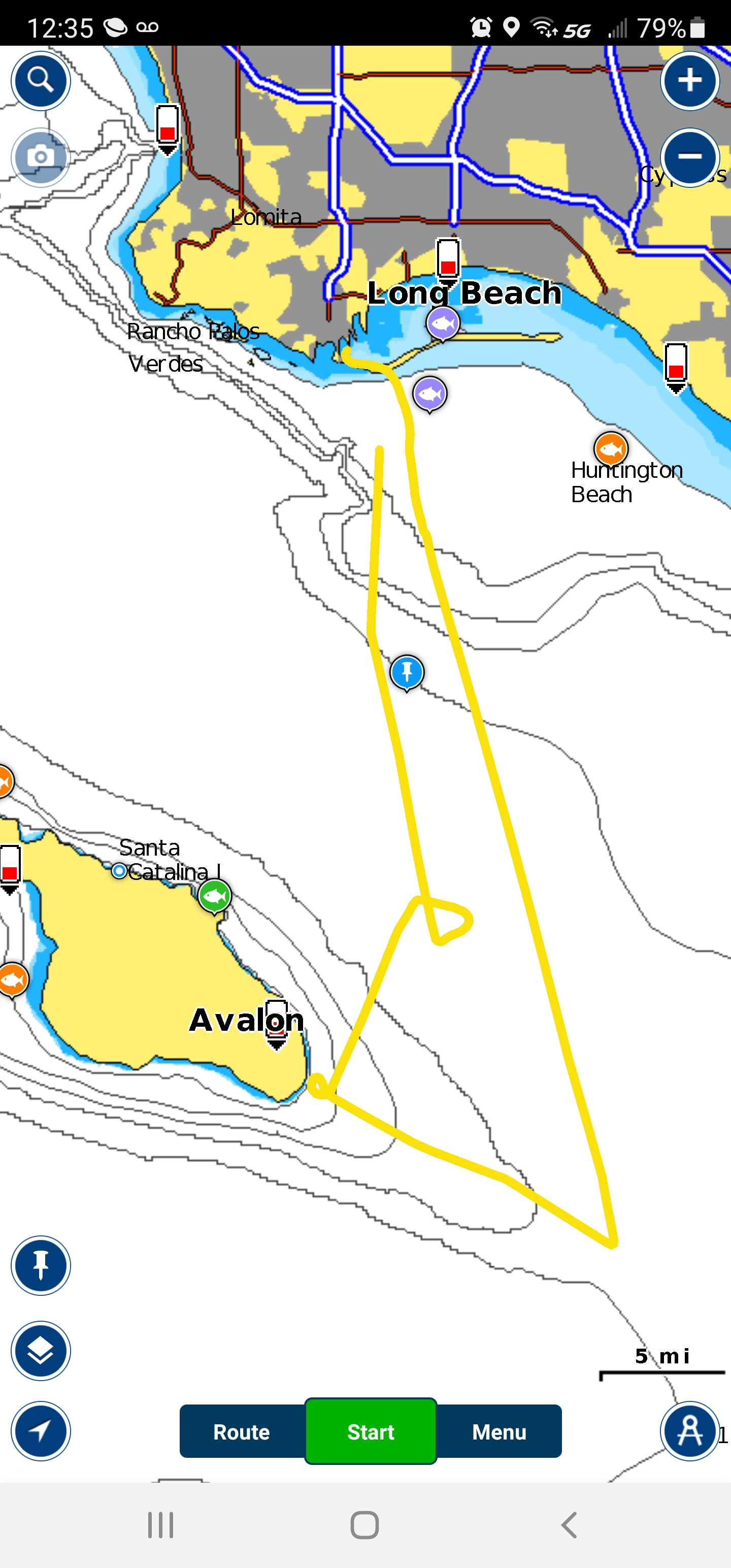 Screenshot_20210818-003515_Boating.jpg