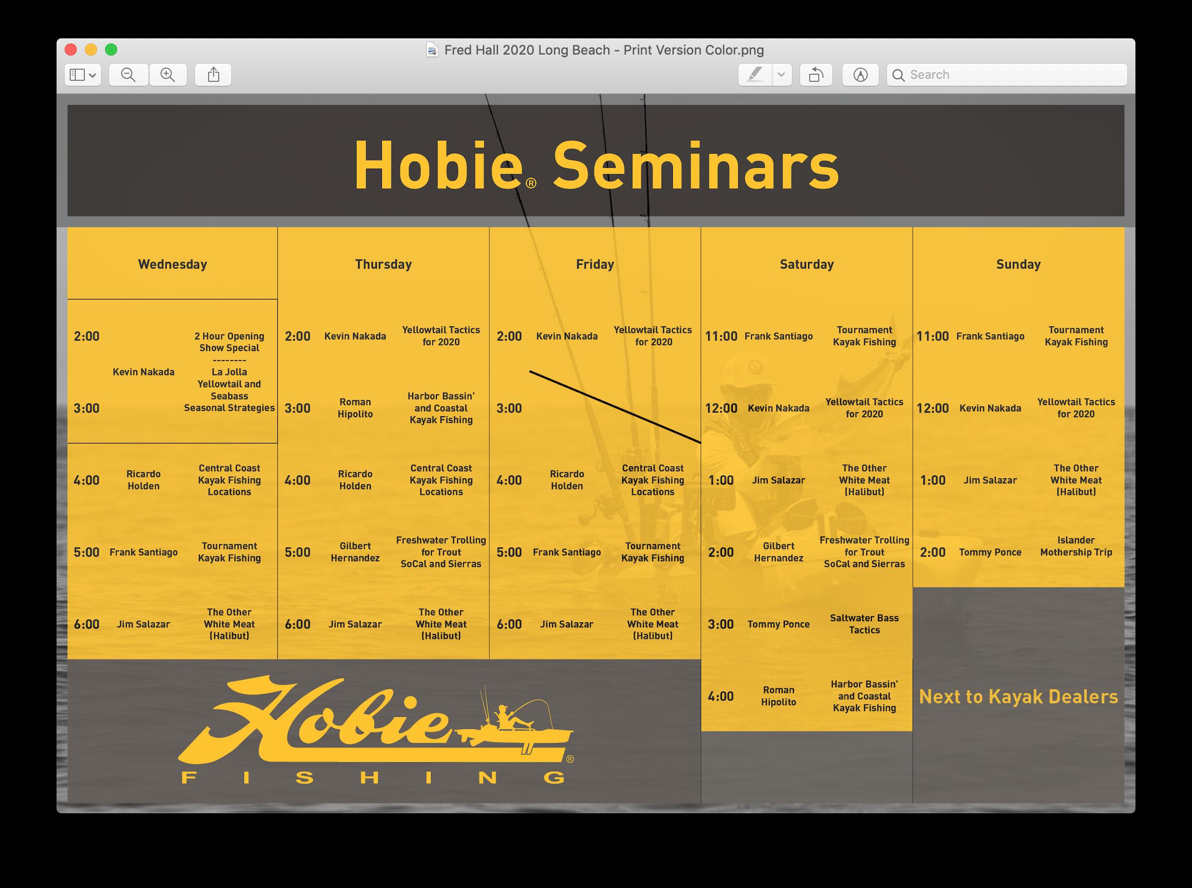 seminar schedule 2020 LB.png