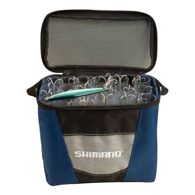 shimano-bluewave-jig-bag-5385-640x640.jpg
