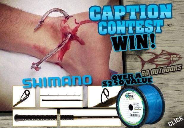 Shimano-Caption-Contest.jpg