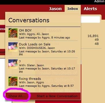 showallconversations.jpg