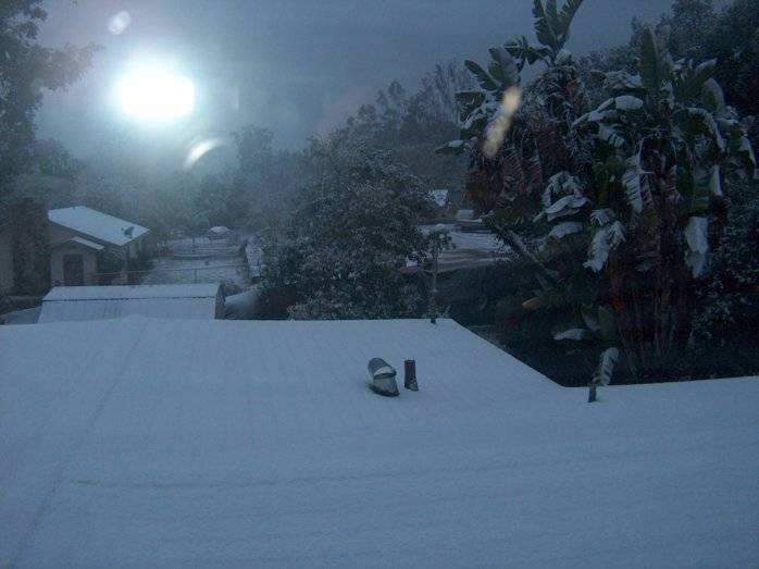 Snow 2014 Dec 31 008.JPG