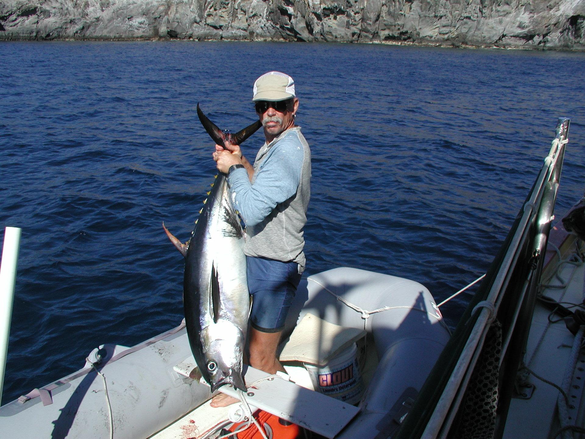 Steve tuna 2002 d.JPG
