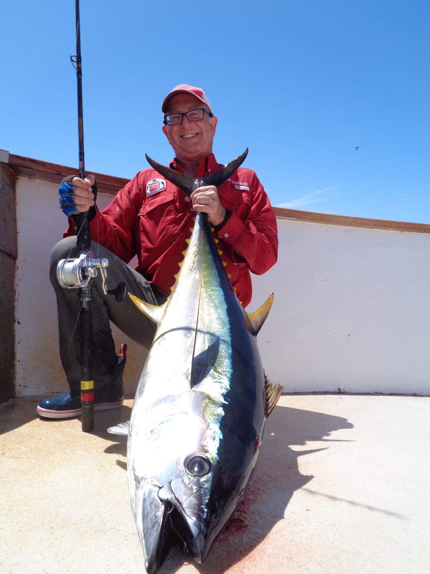 Steve tuna 3.JPG
