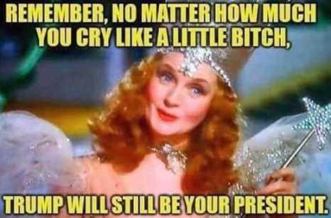 still your prez lil bitch.jpg