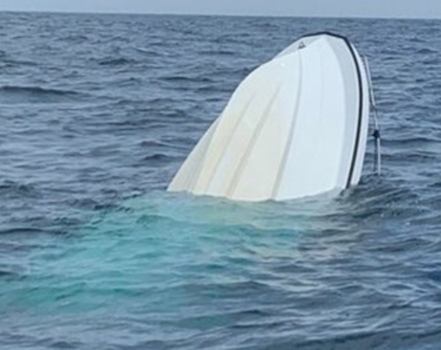 Sunk-Cabo-1-Bottom.jpg