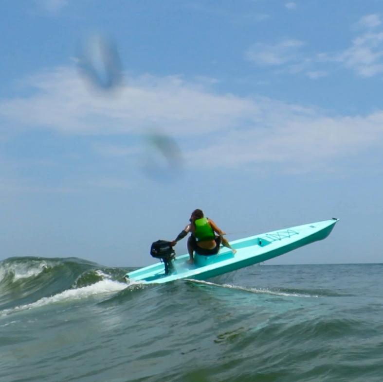 surff.jpg