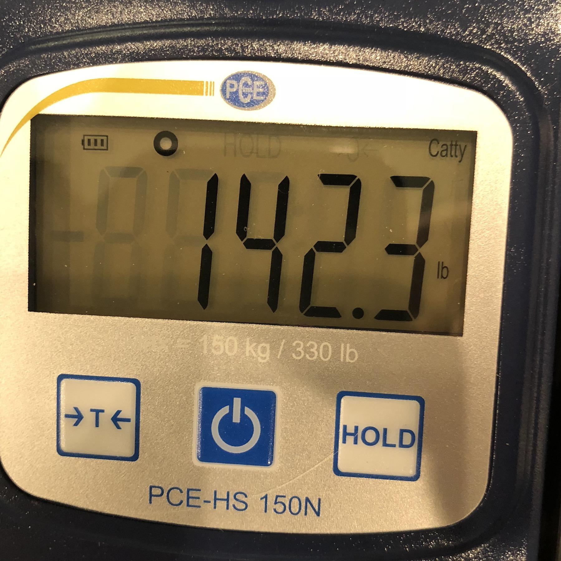 TacAngClipFail scale.JPG