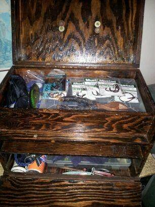 Tackle Box #2.jpg