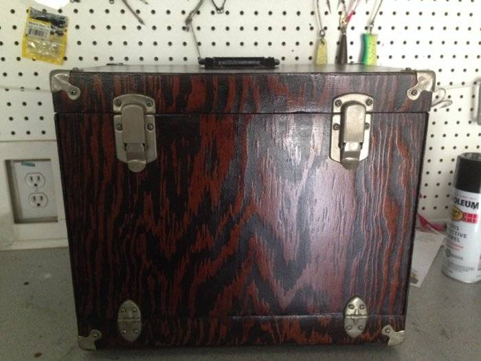 Tackle box new refinished 7-14.jpg