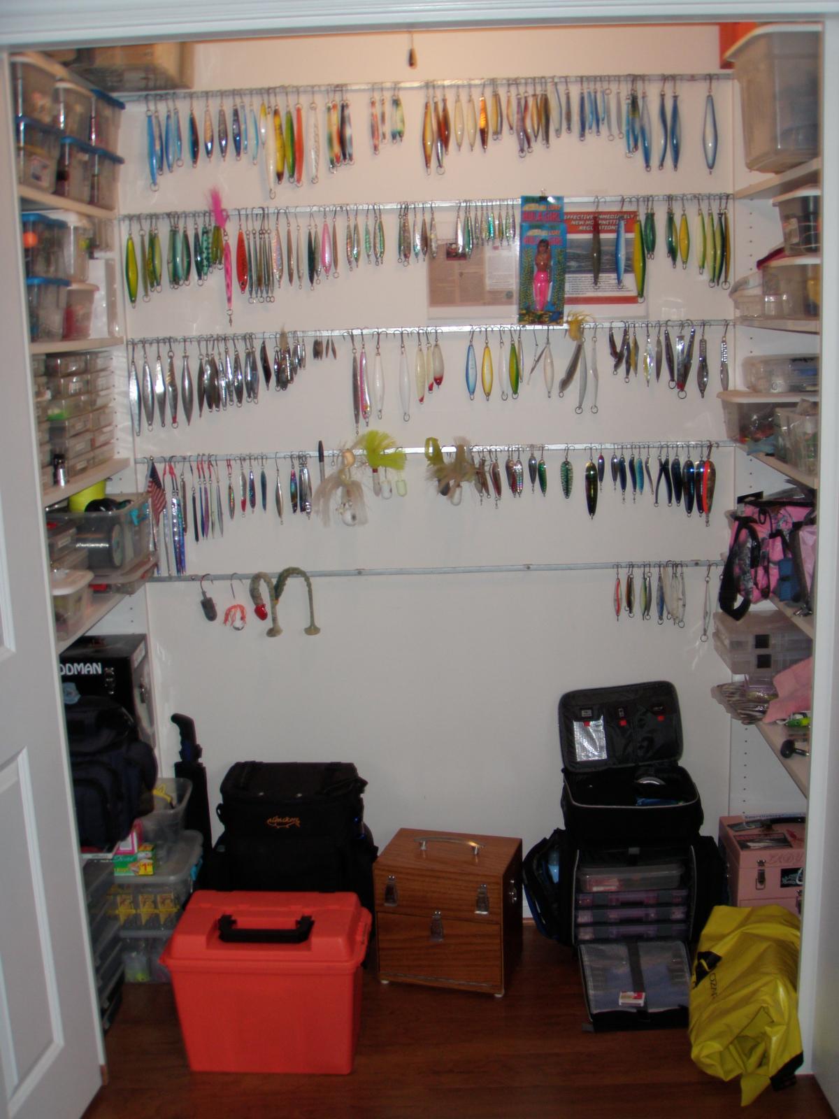 Tackle closet 001.JPG