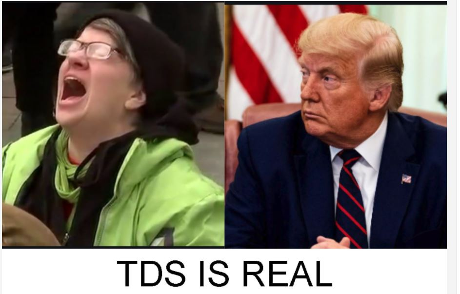 tds is real.JPG