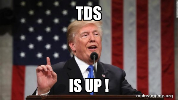 tds-is-up.jpg