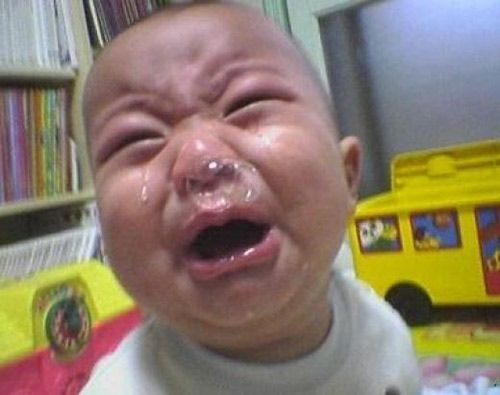 tears snot.jpg