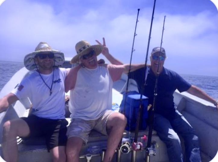 The 3 Amigos No Fish.jpg