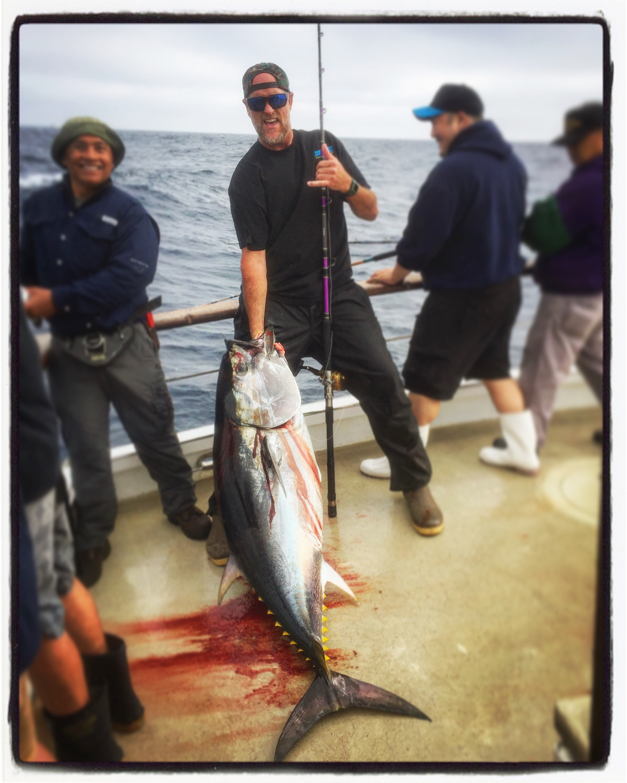 torque tuna.JPG