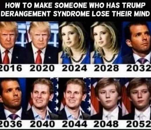 Trump for years.jpg