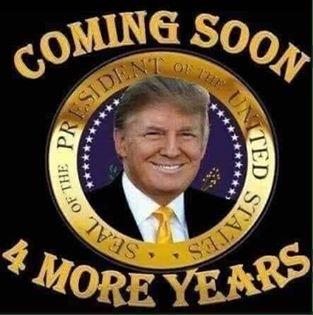 trump four more years.jpg