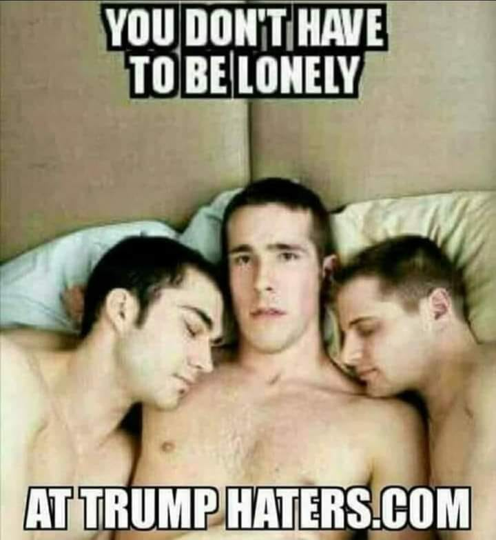 trump haters dot com.jpg