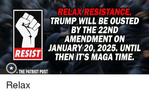 trump jan 2025.png