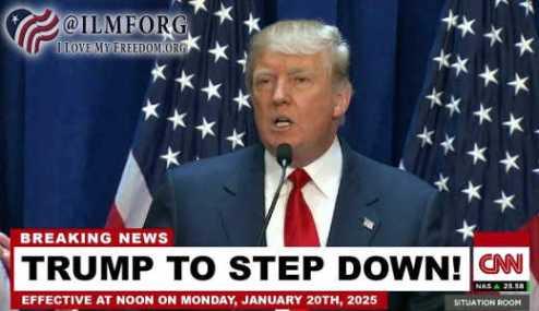 trump to step down.jpg