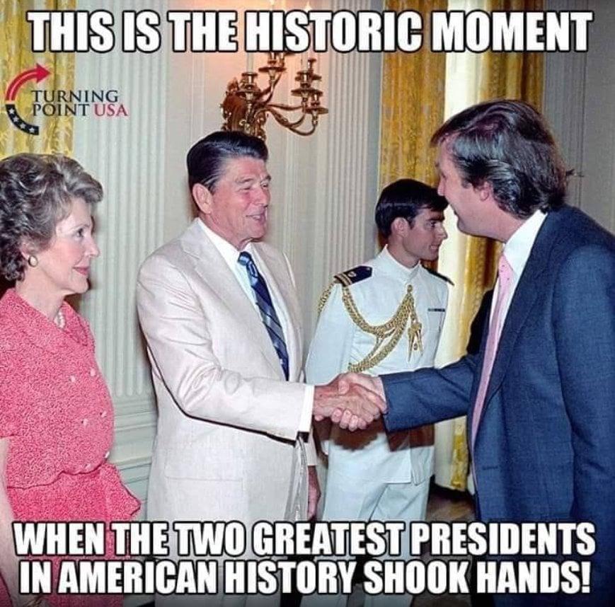 two great prez shaking hands.jpg
