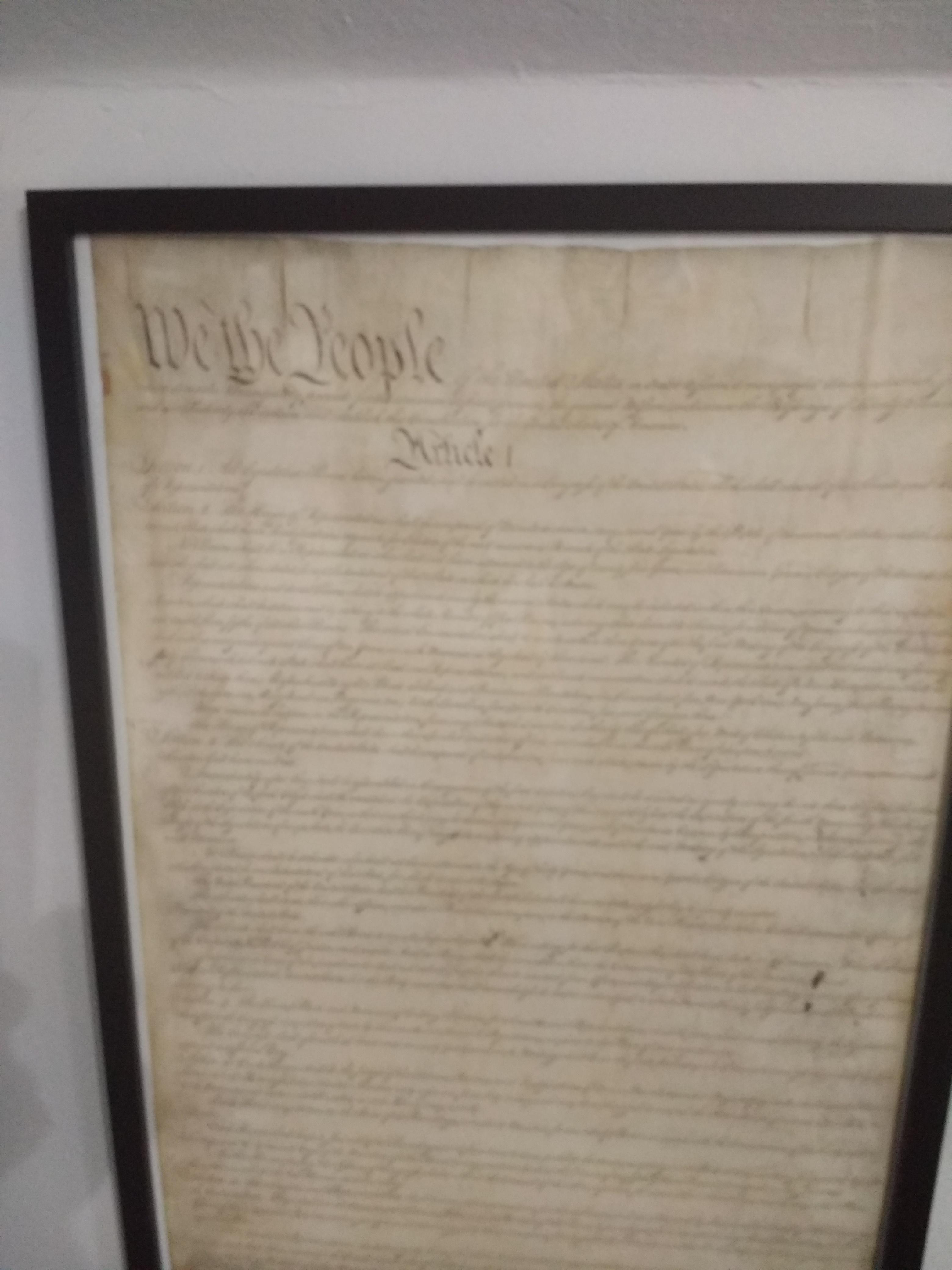 Us Constitution.jpg
