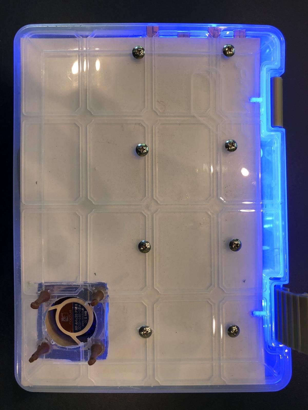 UV'r closed 4x6.jpeg