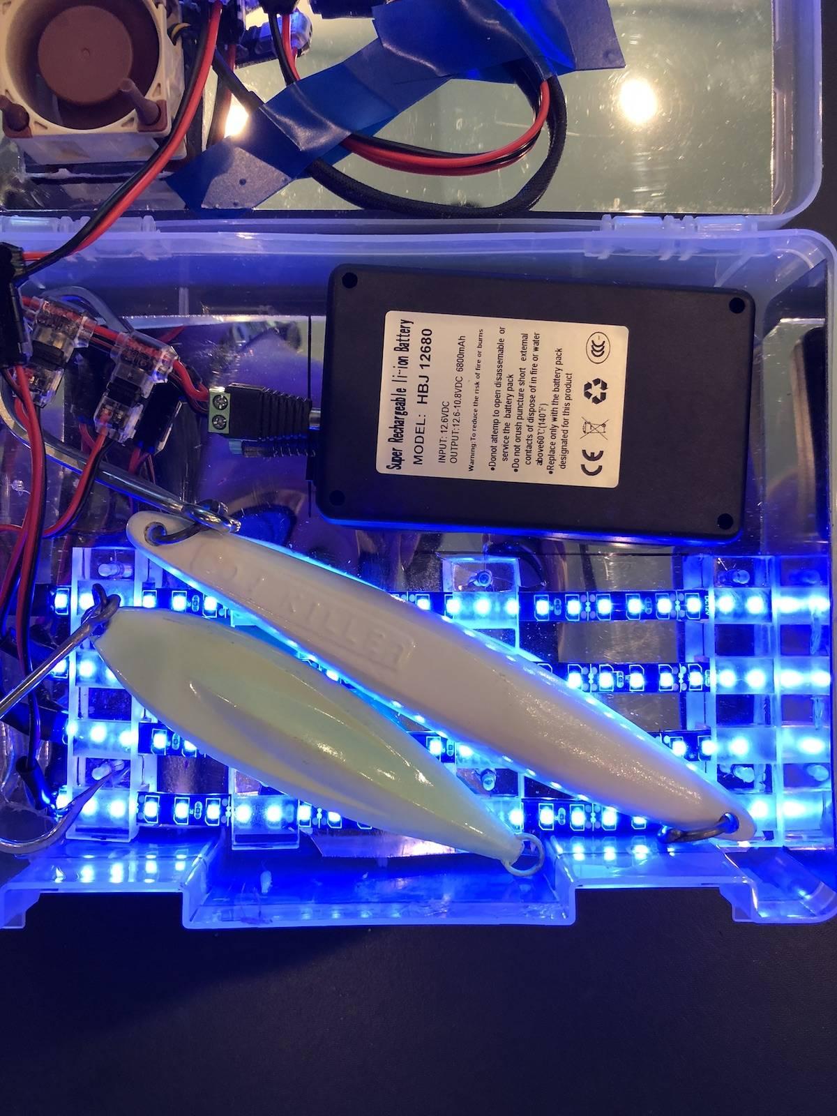 UV'r with jigs 4x6.jpeg