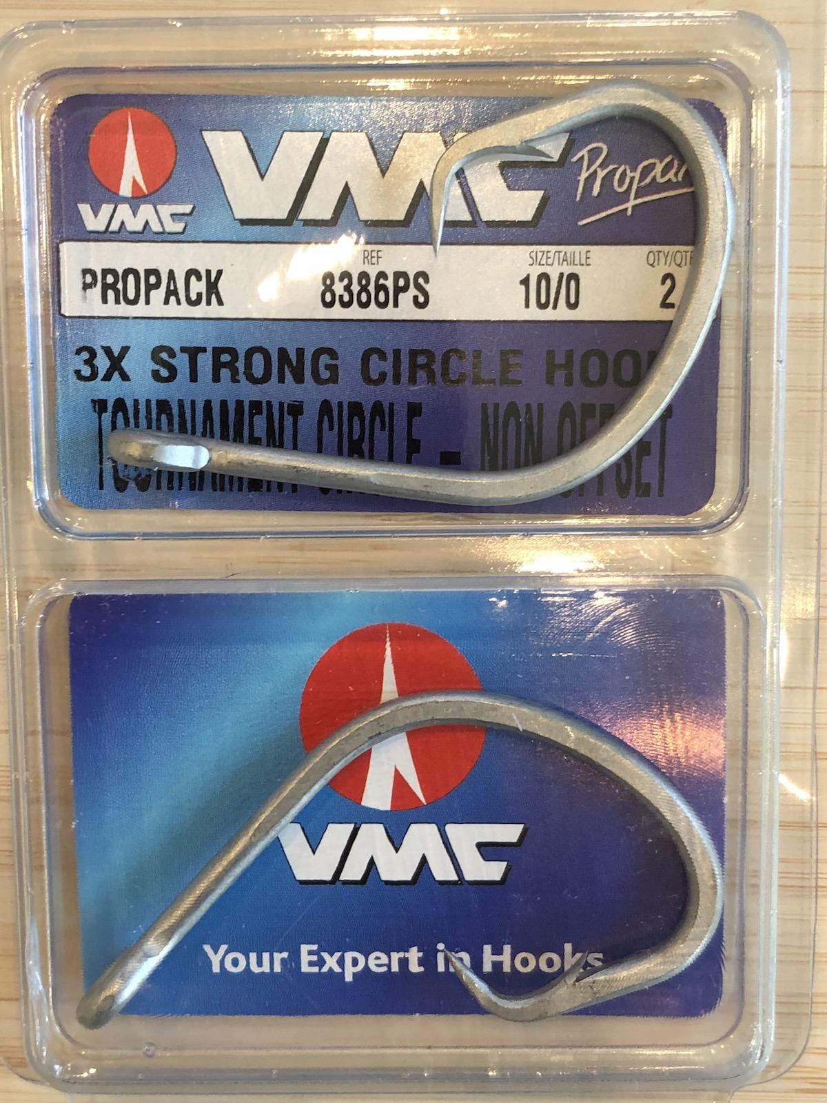 VMC 8386PS.JPG