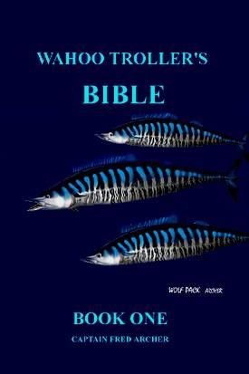 WAHOO TROLL BIBLE ONE INTR COVER DARK.jpg