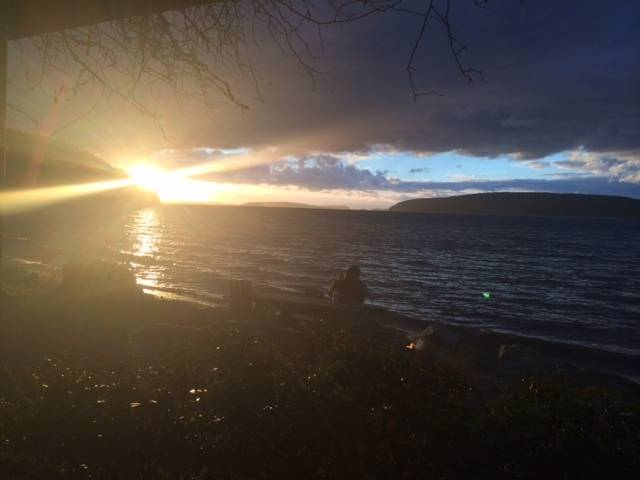 west beach sunset.jpg