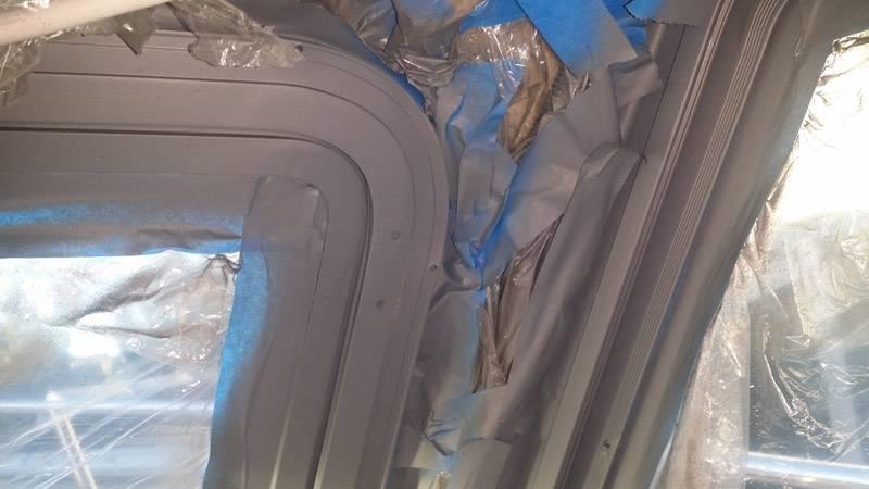 wheelhouse primer.jpg
